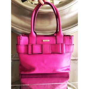 Kate Spade Quinn Villabella Avenue Bag